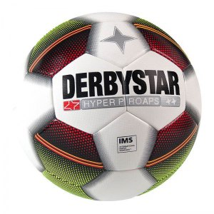 derbystar-hyper-pro-aps-fussball-weiss-f153-fussball-spielball-ausruestung-equipment-1004.jpg