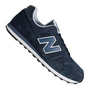new-balance-ml373-sneaker-dunkelblau-f10-schuh-shoe-lifestyle-freizeit-streetwear-sneaker-men-herren-545391-60.jpg
