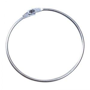 derbystar-metallring-fuer-markierungshemdchen-f000-equipment-ausstattung-leibchenhalter-4095.png