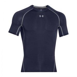 under-armour-heatgear-compression-t-shirt-funktionsunterwaesche-underwear-kurzarmshirt-training-men-herren-f410-1257468.png
