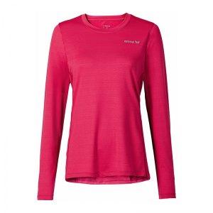 erima-green-concept-langarmshirt-run-damen-pink-damen-running-langarm-sport-longsleeve-833602.jpg