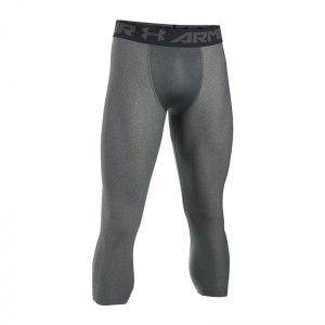 under-armour-hg-2-0-3-4-tight-grau-f090-sportbekleidung-herren-men-maenner-legging-1289574.png