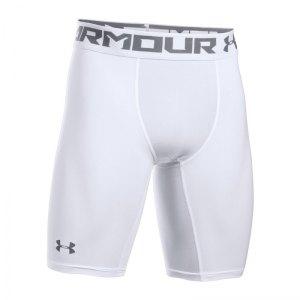 under-armour-hg-2-0-long-short-weiss-f100-funktionsunterwaesche-herren-men-maenner-sportbekleidung-1289568.jpg