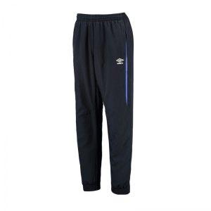 umbro-fc-everton-woven-pant-hose-blau-fanshop-fanartikel-sporthose-trainingshose-77309u.jpg