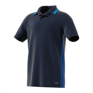 adidas-condivo-16-cl-poloshirt-kids-blau-sport-freizeit-poloshirt-kids-fussball-lifestyle-ab3133.jpg