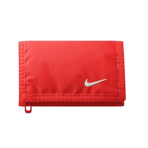 nike-basic-wallet-geldbeutel-rot-f693-9034-9-equipment-sonstiges-zubehoer.jpg