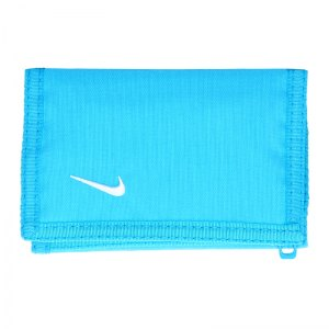 nike-basic-wallet-geldbeutel-schwarz-429-equipment-sport-tasche-9034-9.jpg