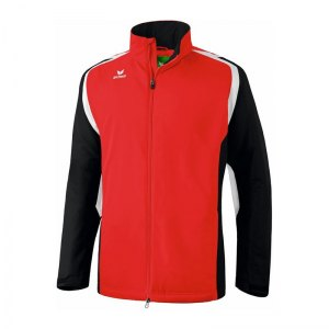 erima-razor-2-0-winterjacke-rot-schwarz-winterjacket-winter-jacke-waerme-funktional-gefuettert-106604.png