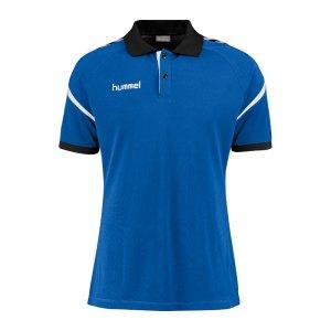 hummel-charge-functional-poloshirt-blau-f7045-teamsport-sportbekleidung-shortsleeve-kurzarm-herren-men-maenner-2435.jpg
