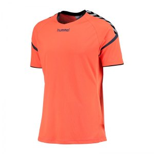 hummel-authentic-charge-ss-poloshirt-blau-f0366-sportbekleidung-kurzarm-teamsport-shortsleeve-3677.jpg