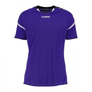 hummel-authentic-charge-ss-poloshirt-lila-f3819-sportbekleidung-kurzarm-teamsport-shortsleeve-3677.png