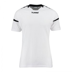 hummel-authentic-charge-ss-t-shirt-weiss-f9001-teamsport-sportbekleidung-herren-men-maenner-shortsleeve-3679.png