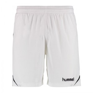 hummels-authentic-charge-poly-shorts-weiss-f9001-sportbekleidung-short-hose-kurz-teamsport-11334.jpg