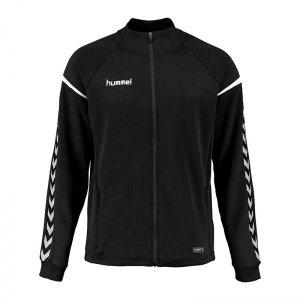 hummel-authentic-charge-zip-jacke-schwarz-f2001-teamsport-sportbekleidung-jacke-jacket-training-33401.jpg