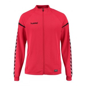 hummel-authentic-charge-zip-jacke-rot-f3062-teamsport-sportbekleidung-jacke-jacket-training-33401.jpg