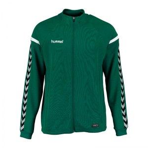 hummel-authentic-charge-zip-jacke-gruen-f6140-teamsport-sportbekleidung-jacke-jacket-training-33401.png