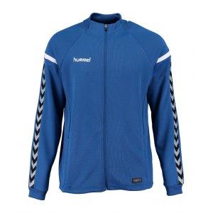 hummel-authentic-charge-zip-jacke-blau-f7045-teamsport-sportbekleidung-jacke-jacket-training-33401.png