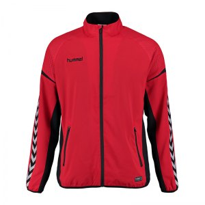 hummel-authentic-charge-micro-jacke-rot-f3062-teamsport-sportbekleidung-herren-men-maenner-jacket-33551.png