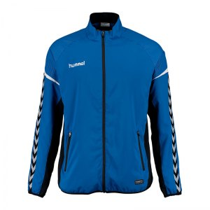 hummel-authentic-charge-micro-jacke-blau-f7045-teamsport-sportbekleidung-herren-men-maenner-jacket-33551.png