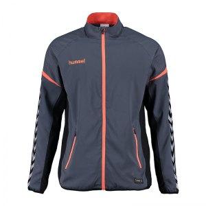 hummel-authentic-charge-micro-jacke-blau-f8730-teamsport-sportbekleidung-herren-men-maenner-jacket-33551.png