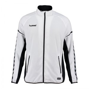 hummel-authentic-charge-micro-jacke-weiss-f9001-teamsport-sportbekleidung-herren-men-maenner-jacket-33551.png