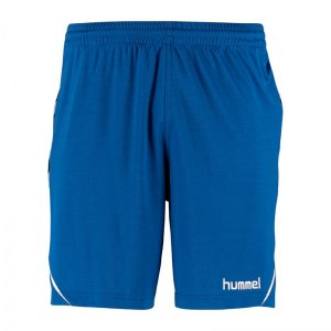 hummel-authentic-charge-shorts-kids-blau-f7045-hose-kurz-kinder-children-teamsport-sportbekleidung-111334.jpg