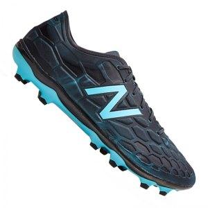 new-balance-visaro-2-0-pro-fg-signal-blau-f5-fussball-football-boot-rasen-nocken-topschuh-neuheit-518440-60.jpg