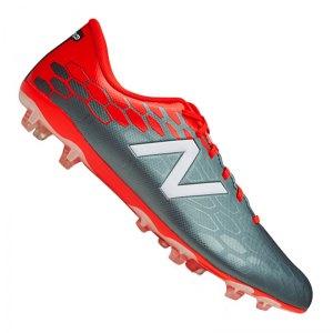 new-balance-visaro-2-0-control-fg-grau-orange-f12-fussball-neuheit-rasen-spielmacher-match-nocken-509730-60.jpg