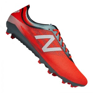 new-balance-furon-pro-fg-nocken-fussball-rasen-schuh-sport-football-f17-orange-496380-60.jpg