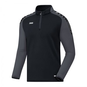 jako-champ-ziptop-schwarz-grau-f21-zipper-pullover-sweater-sportpulli-teamsport-8617.jpg