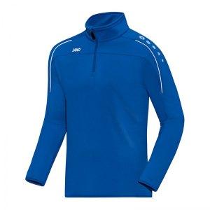 jako-classico-ziptop-blau-f04-zipper-sporttop-trainingstop-sportpulli-teamsport-8650.jpg