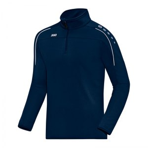 jako-classico-ziptop-blau-weiss-f09-zipper-sporttop-trainingstop-sportpulli-teamsport-8650.jpg
