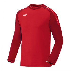 jako-champ-sweathshirt-rot-f01-trainingstop-sweater-trainingsshirt-teamausstattung-8817.jpg
