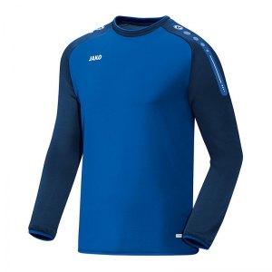 jako-champ-sweatshirt-blau-f49-trainingstop-sweater-trainingsshirt-teamausstattung-8817.jpg