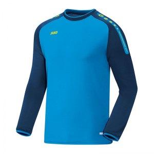jako-champ-sweathshirt-blau-gelb-f89-trainingstop-sweater-trainingsshirt-teamausstattung-8817.jpg