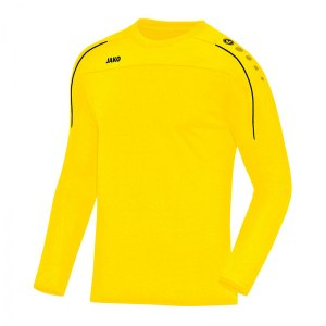 jako-classico-sweatshirt-gelb-schwarz-f03-trainingswear-sweater-trainingsshirt-teamausstattung--8850.jpg