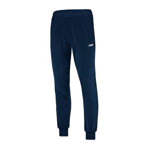 jako-classico-polyesterhose-dunkelblau-f09-vereinsausstattung-sporthose-trainingspants-team-9250.jpg
