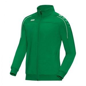 jako-classico-polyesterjacke-gruen-weiss-f06-vereinsausstattung-sportjacke-training-teamswear-9350.jpg