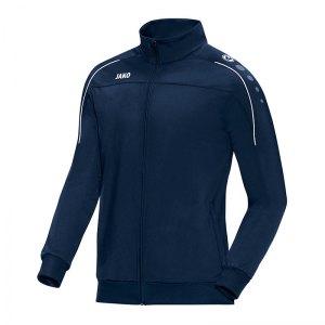 jako-classico-polyesterjacke-blau-weiss-f09-vereinsausstattung-sportjacke-training-teamswear-9350.png