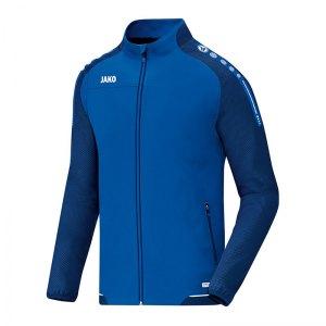 jako-champ-praesentationsjacke-blau-f49-sport-freizeit-kleidung-training-praesentationsjacke-herren-9817.jpg