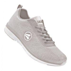 jako-striker-sneaker-hellgrau-f00-lifestyle-freizeit-schuh-shoe-5723.jpg