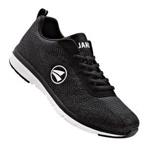 jako-striker-sneaker-schwarz-f08-lifestyle-freizeit-schuh-shoe-5723.jpg
