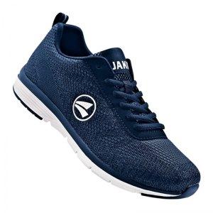 jako-striker-sneaker-blau-f09-lifestyle-freizeit-schuh-shoe-5723.jpg