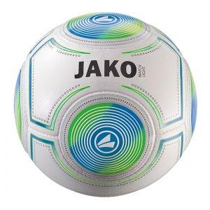 jako-match-light-290-gramm-gr-4-weiss-blau-f18-fussball-training-spiel-match-football-leichtball-2325.jpg