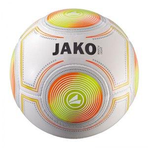 jako-match-light-350-gramm-gr-5-weiss-gelb-f21-fussball-training-spiel-match-football-leichtball-2325.jpg