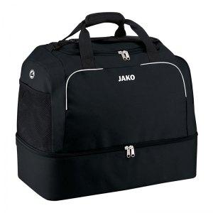jako-classico-sporttasche--mit-bodenfach-gr--2-f08--tasche-sport-fussball-transport-sporttasche-trainingstasche-2050-2.jpg