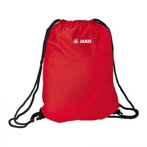 jako-team-gymsack-rot-f01-tasche-training-gymbag-sport-fussball-transport-1703.png