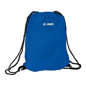 jako-team-gymsack-blau-f04-tasche-training-gymbag-sport-fussball-transport-1703.png