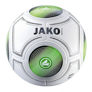 jako-match-spielball-weiss-schwarz-gruen-f18-fussball-training-spiel-match-football-spielball-2323.jpg