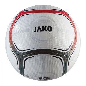 jako-speed-spielball-weiss-rot-grau-f18-fussball-training-spiel-match-football-spielball-2326.jpg
